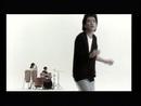 99ブルース/佐野元春