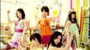 夏 wanna say love U/9nine