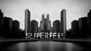 SUPERFEEL/SOUL'd OUT