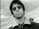 Supersonic/OASIS