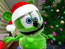 You Know It's Christmas(37 sec.)/Gummy Bear