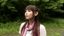 千の言葉と二人の秘密/中川 翔子