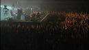 KICK IT OUT(Live ver. 2010)/BOOM BOOM SATELLITES
