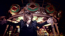 THE SUICIDE CIRCUS/the GazettE