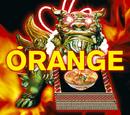 ORANGE/ORANGE RANGE