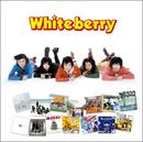 夏祭り (オリジナル・カラオケ)/Whiteberry