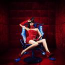 Red/the GazettE