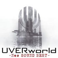 Neo SOUND BEST/UVERworld