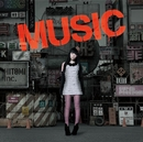 MUSIC/高橋 瞳