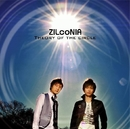 Theory of the circle/ZILcoNIA
