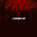 Hands Up~JAPAN SPECIAL EDITION~/2PM