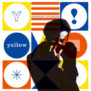 yellow/岡村靖幸w小出祐介