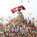 BUTTERFLY/L'Arc~en~Ciel