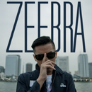 I Do It/ZEEBRA
