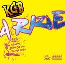 A RIZE/KCB