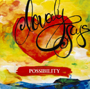lovely days/POSSIBILITY