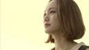 その声消えないよ( feat.Sunya)/fumika