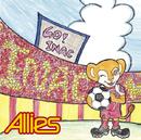 GO! INAC/Allies(エイリーズ)