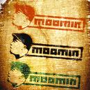 THE BEST OF MOOMIN/MOOMIN