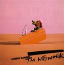 RAINBOW RAINBOW/TMN