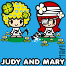 The Great Escape/JUDY AND MARY