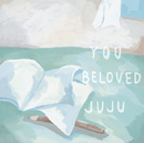 YOU / BELOVED/JUJU with JAY'ED
