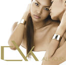 ALL YOURS/Crystal Kay