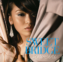 SWEET BRIDGE/Sowelu