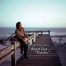 """ROAD OUT """"TRACKS""""/浜田 省吾"""