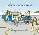 DAZZLING SOUNDS/真心ブラザーズ