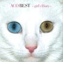 ACO BEST~girl's Diary~/ACO