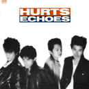 HURTS/ECHOES