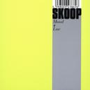 Mood 4 Luv/SKOOP