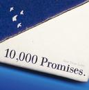 One True Love/10,000 Promises.