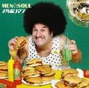 メタボリマン/MEN☆SOUL
