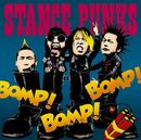 BOMP!BOMP!BOMP!/STANCE PUNKS