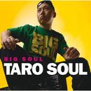 BIG SOUL/TARO SOUL