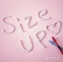 Size Up/ひだまり