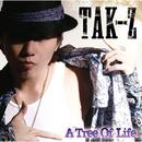 A Tree Of Life/TAK-Z