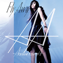 Fly Away/伊沢 麻未