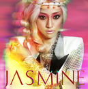 Best Partner/JASMINE