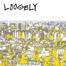 すべてのものに/LOOSELY