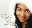 think of U/Crystal Kay