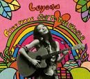 Free wave / JOY TO THE WORLD/Leyona