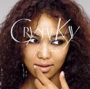 Kiss/Crystal Kay
