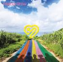 Road/Hearts Grow