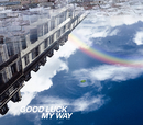GOOD LUCK MY WAY/L'Arc~en~Ciel