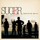 FORGET ME NOT ~廃墟に咲く花~/SUGER