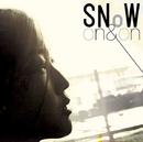 on&on/SNoW