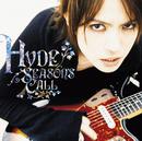 SEASON'S CALL/HYDE